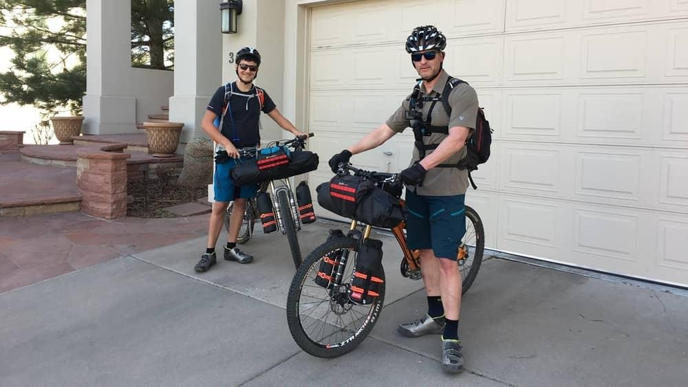 bikepack geeks